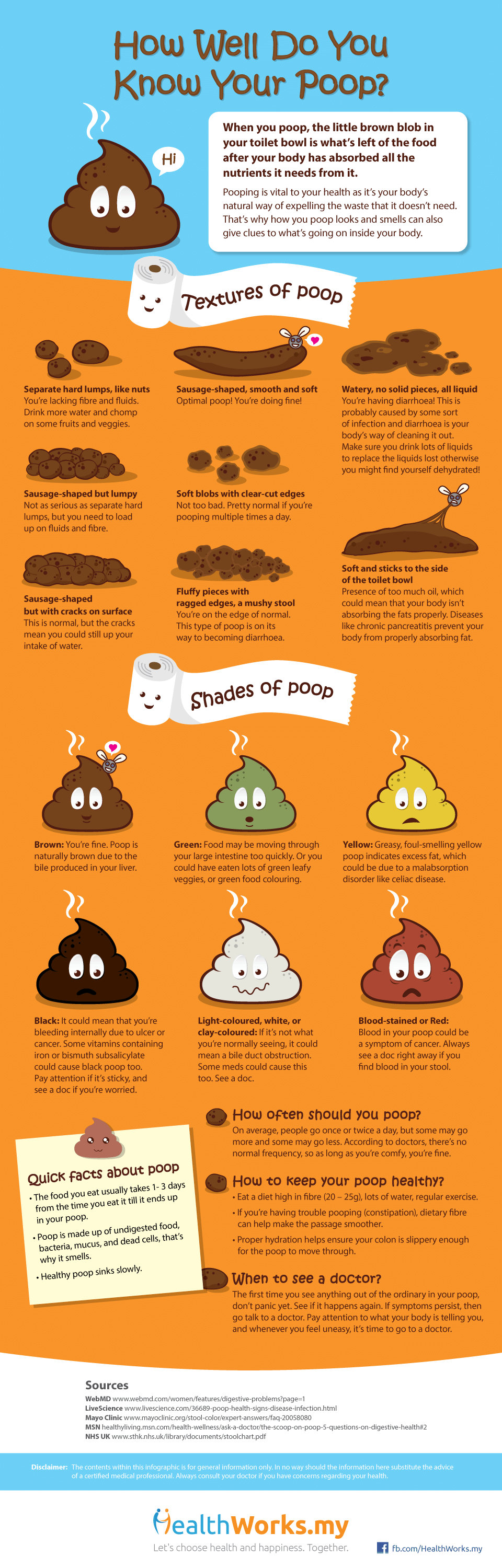 Poop-Infographic-Family-Friendly-Version