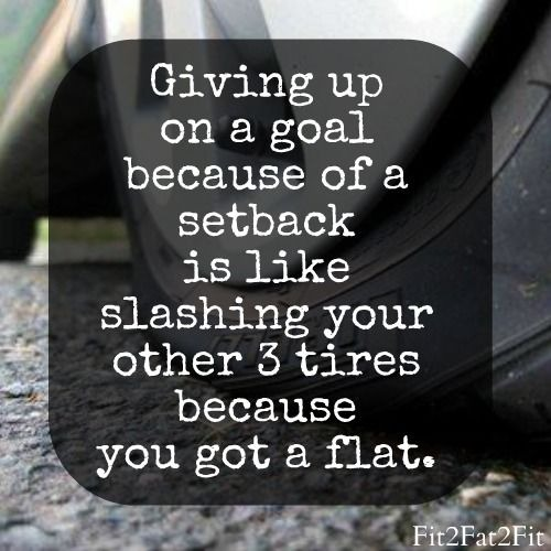 Tire Quotes Amusing 9 Motivational Quotes To Achieve Your Goals In 2015  Nature's
