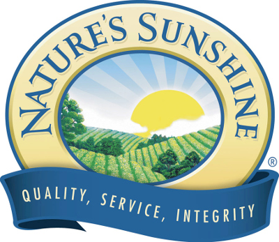 Wellness Now By Nature S Sunshine