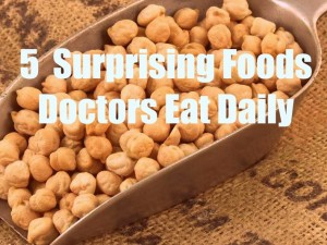 5 surprising foods cropped