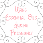how safe are essential oils