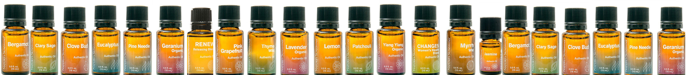 naturessunshine_essentialoils-banner