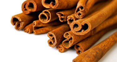 cinnamon_sticks