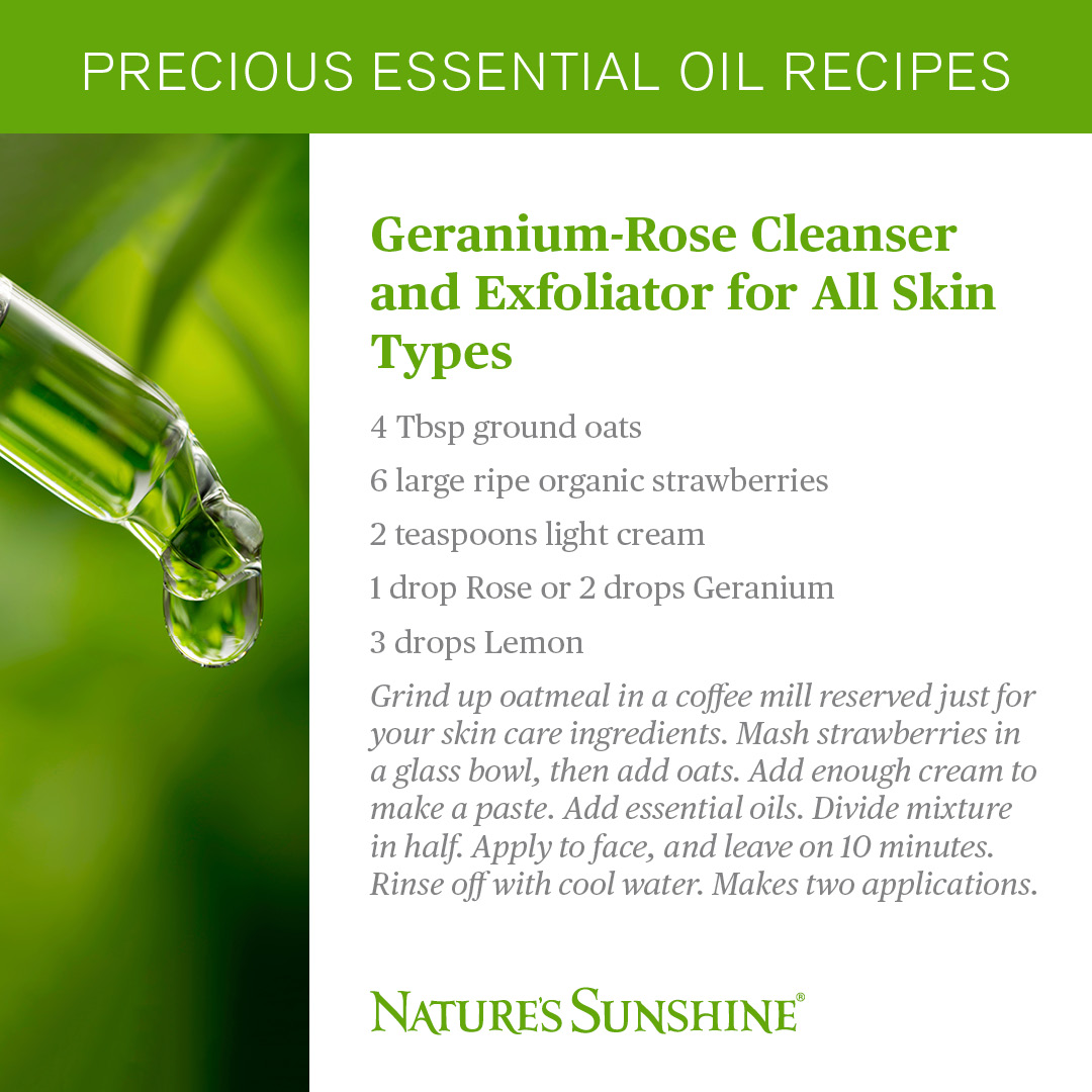 Geranium_Rose_Essential_Oil
