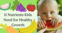 11 Nutrients Kids Need for Healthy Growth (4)