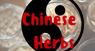 chinese-herbs-from-natures-sunshine-1