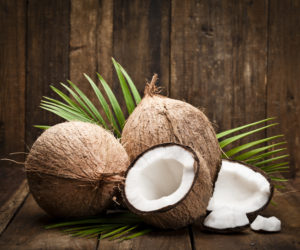 Coconut aminos is a delicious sauce made from coconut sap